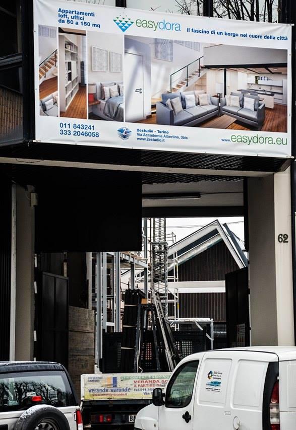 loft-e-appartamenti-1.jpg