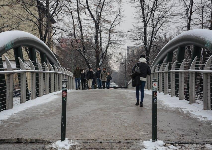 ponte-campus-c-verona.jpg